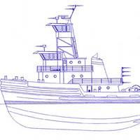 Image: Chesapeake Shipbuilding