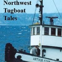 Image courtesy Maritime Folknet