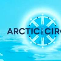 Image courtesy of Arctic Circle