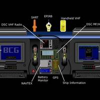 Image courtesy of Buffalo Computer Graphics