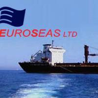 Image courtesy of Euroseas