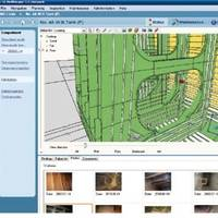 Image courtesy of GL Maritime Software