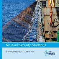 Security Association For The Maritime Industry News