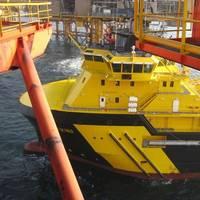 Image courtesy of Viking Supply Ships