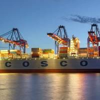 Image courtesy: Seaspan Corporation