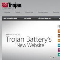 Image courtesy Trojan Battery Co.