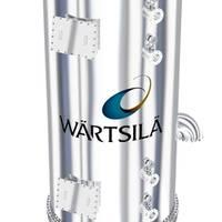 Image courtesy Wärtsilä