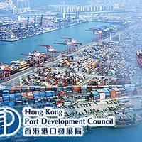 Image credit HK PDC