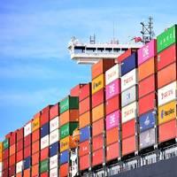 Image Credit: Port of Rotterdam