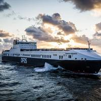 Image: DFDS Group