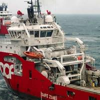 Image: DOF Subsea