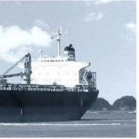 Image: DryShips Inc.