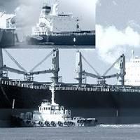 Image: DryShips Inc