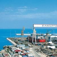 Image: Fincantieri