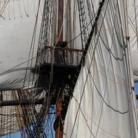 Image: Friends of Hermione-Lafayette in America