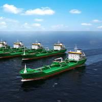 (Image: Gothia Tanker Alliance)