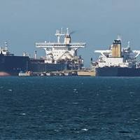 Image: Hafnia Tankers