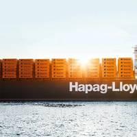 Image: Hapag-Lloyd