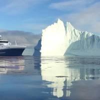 (Image: Havyard Ship Technology)