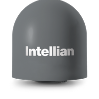 (Image: Intellian)