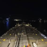Image: International Seaways