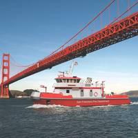 Image: Jensen Maritime Consultants