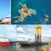 Image: Kim Heng Offshore & Marine