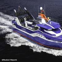 (Image: Maaskant Shipyards)