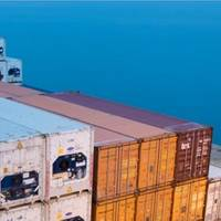 Image: MPC Container Ships AS