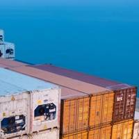 Image: MPC Container Ships Invest B.V