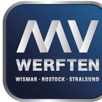 Image: MV Werften.