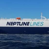 Image: Neptune Lines
