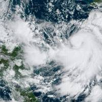 (Image: NOAA)