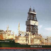 Image: Ocean Rig