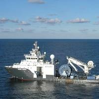 Image: Offshore Marine Management