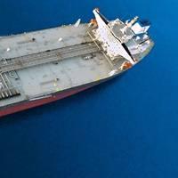 Image: Okeanis Eco Tankers