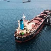 Image: Pelita Samudera Shipping