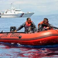 Image: Philippine Coast Guard