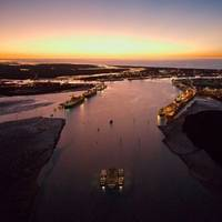 Image: Pilbara Ports Authority