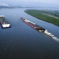 Image: Plaquemines Port Harbor & Terminal District