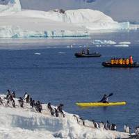 Image: Quark Expeditions