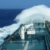 Image: Saga Tankers