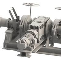 (Image: Schoellhorn-Albrecht Machine Co., Inc.)