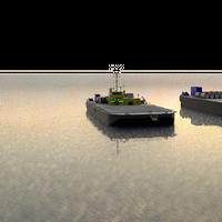 (Image: Sea Machines)