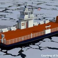 (Image: Seacraft Design, LLC)