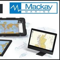 (Image: Seall / Mackay Marine)