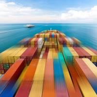 Image: SEA\LNG