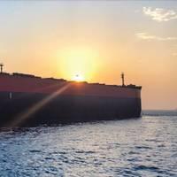 Image: Seanergy Maritime Holdings