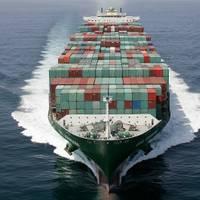 Image: Seaspan Corporation