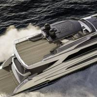 Image: Sedna Yachts